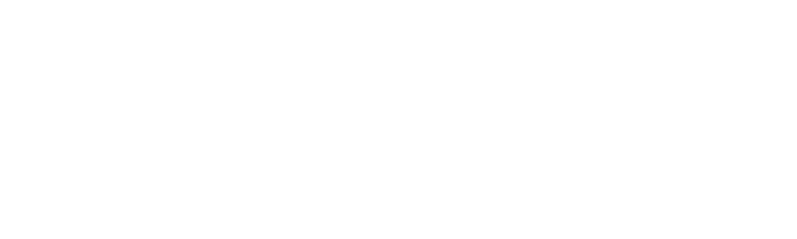 Stanford Munko & Co., PLLC