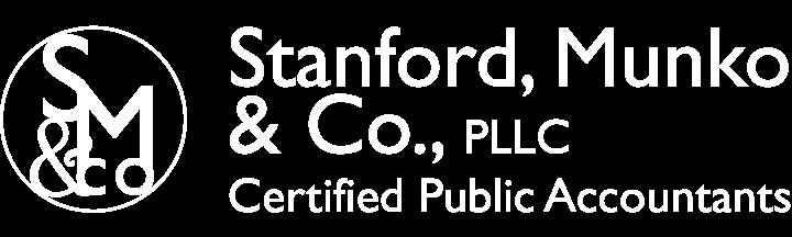 Stanford Munko & Co., PLLC